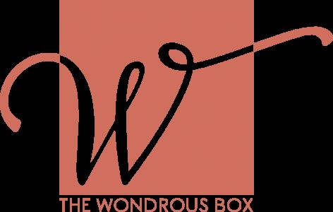 Wondrously Box